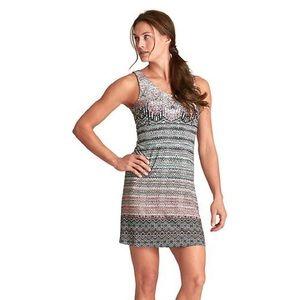 Athleta Santorini Dress- M